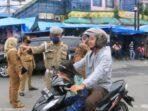 Razia-Masker-Medan-Petisah-1