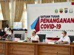 Gubernur-Sumut-Edy-Rahmayadi-memimpin-rapat-Tim-Pengendali-Inflasi-Daerah-TPID-Sumut-terkait-review-inflasi-Sumut-di-Pendopo-Rumah-Dinas-Gubernur-Sumut-Jalan-Jenderal-Sudirman-Medan