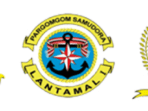 Logo-kompilasi_jpg-1